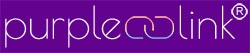 purplelink-solutions-logo